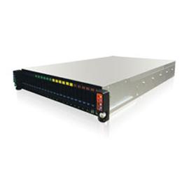 浪潮英信SA5248高密度服务器