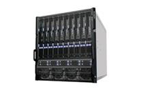 曙光刀片服务器TC3600