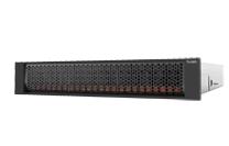 曙光高密度服务器I620-T12