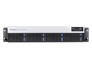锐捷VPN RG-WALL 1600