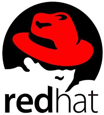 红帽linux